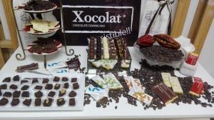 2-xocolat