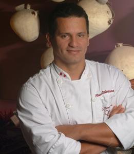3-chef-flavio