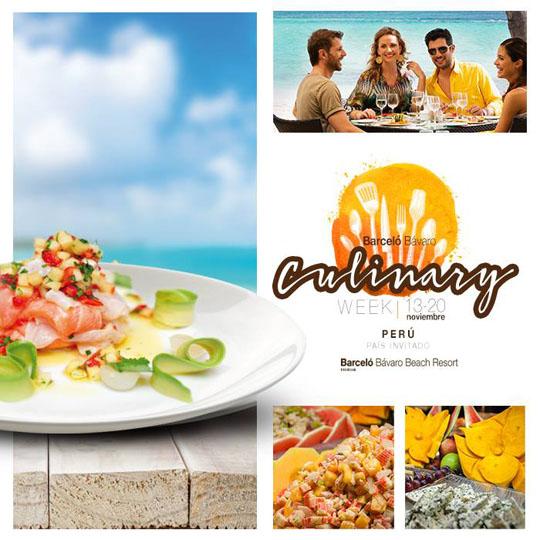 culinary-week