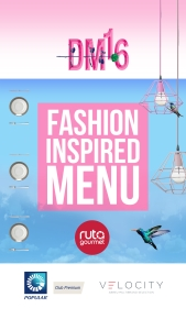 2-fashion-menu-2