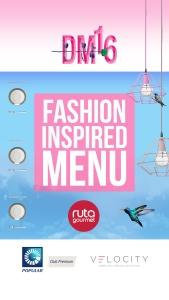 2-fashion-menu-2