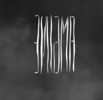 7-enigma-2