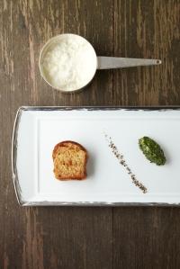 bhsb-barber-wheat-brioche-blue-hill-farm-ricotta-and-spinach-marmelade-thomas-delhemmes-photographer