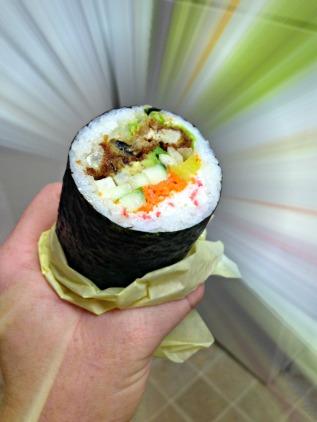 burrito-de-sushi
