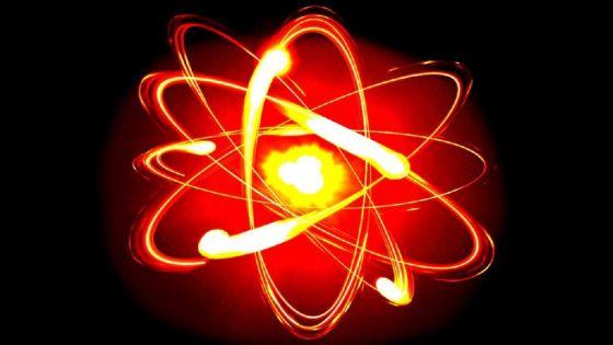 fusion-nuclear1
