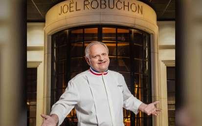 1-joel-robuchon