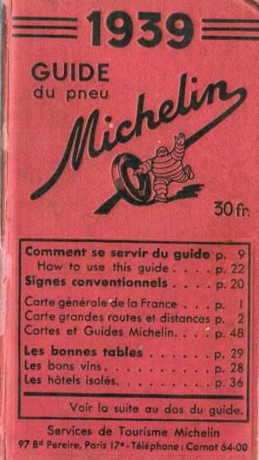10-michelin-1939