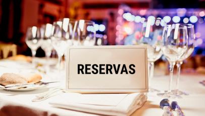 12-reservar