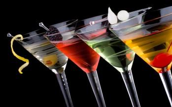 17-cocktails