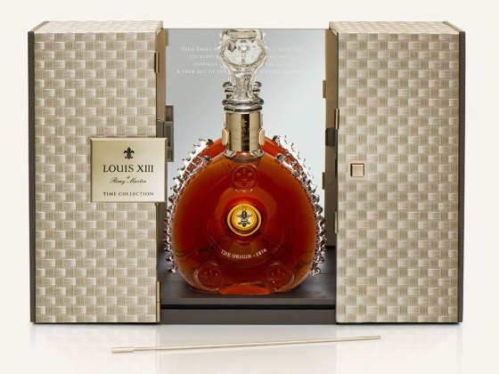2-louis-xiii-the-origin-1874__08161-1472572853-1280-1280