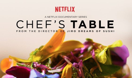 3-chefs-table-season-2-poster