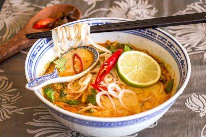 8-noodles-3