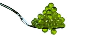 1 Algas - Perlas de Wakame (3)