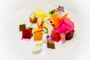 002-FR-Pierre Gagnaire Restaurant-JardinMarin