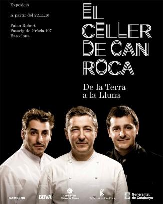 2 Celler Can Roca 2