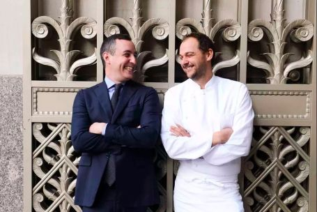 1 Eleven_madison_park_worlds_50_best.0