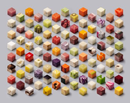 food-cubes-raw-lernert-sander-volkskrant-full-size
