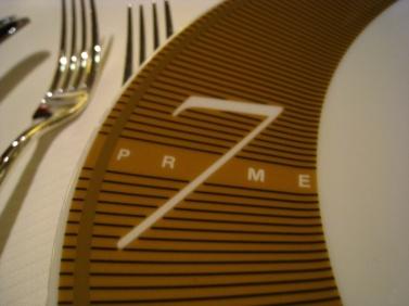 6 Regents Prime 7 2