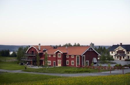 faviken-MG0264-2-e1370338161505