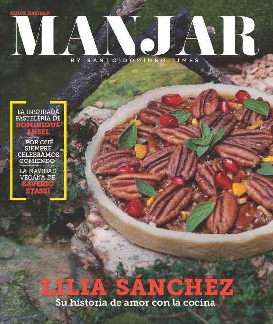 Portada Manjar 07.indd