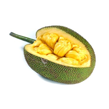 3 Jackfruit
