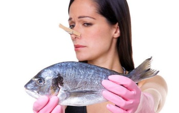 pesc 7