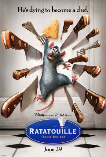 Ratatouille_xlg