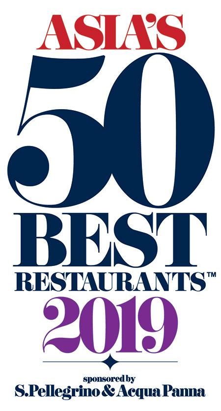 41 50 Best Asia