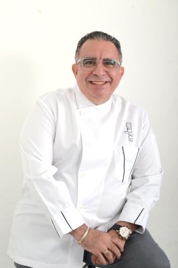 42 Juancho Ortiz