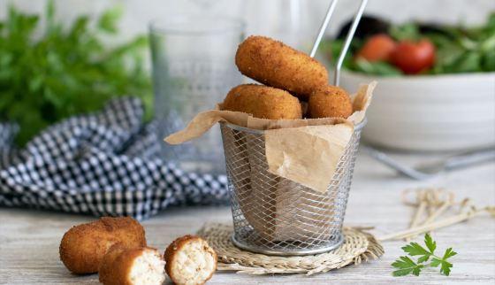 croquetas-de-pollo-asado-con-bechamel-ideal-80-1290-742-nw