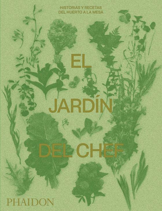 2 El Jardín del Chef