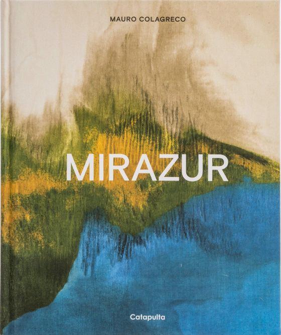 3 Mirazur